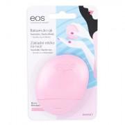 EOS Hand Lotion hydratační krém na ruce 44 ml odstín Berry Blossom pro ženy