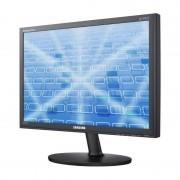 Samsung Pantalla 18 LCD HD SyncMaster E1920N