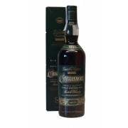 CRAGGANMORE 1990 DISTILLERS EDITION