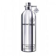 White musk - Montale Paris 100 ml EDP SPRAY