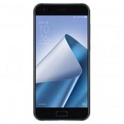 "TIM Asus ZenFone 4 14 cm (5.5"") 4 GB 64 GB SIM singola 4G Nero 3300 mAh"