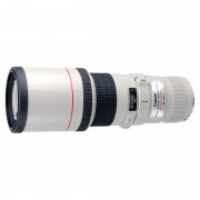 Canon EF 400mm f/5.6L USM objectief