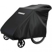 Thule Capa para Bike Trailer Thule Storage Cover - PRETO