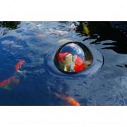 Velda fish dome M