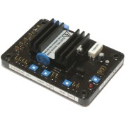 ALTERNATOR VOLTAGE REGULATOR AVR-8