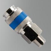 Unior Verbindung für Druckluftschlauch Unior Honda