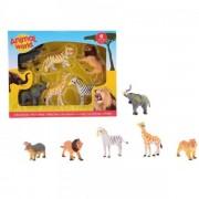Wilde Dieren Animal World