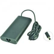 0K26+C33030 Adapter (Dell)