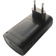 UPS 5V con batería interna