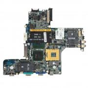 Placa de baza laptop Dell Latitude D620,D630 testata, functionala.