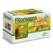 Aboca Spa Societa' Agricola Fitomagra Drena Plus Tis 20fil