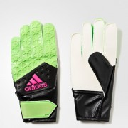 ACE Junior Adidas kapuskesztyű