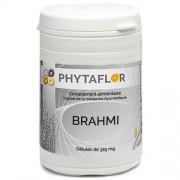 Brahmi Phytaflor. - . : 60 gélules