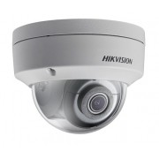 Hikvision DS-2CD2163G0-IS 6MP Dome Nätverk CCTV Kamera 2.8mm IK10