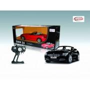 Машина с радиоуправлением 1:12 BMW Z4