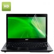 """Skärmskydd 14"""" Universal för Laptop"""