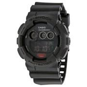 Ceas bărbătesc Casio G-Shock GD120MB-1