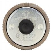 Bosch 1 603 340 031 kit di fissaggio