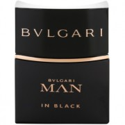 Bvlgari Man In Black Eau de Parfum para homens 30 ml