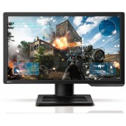 BenQ XL2411Z - Gaming Monitor