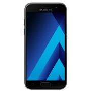 Samsung Galaxy A7 (2017) A720 Dual Black