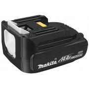 Makita BL1415N batteria ricaricabile Ioni di Litio 1500 mAh 14,4 V
