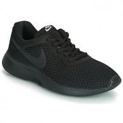 Nike TANJUN W Schoenen Sneakers dames sneakers dames