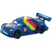 Figurina Bullyland Max Schnell din Cars 2