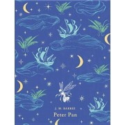 Peter Pan, Hardcover