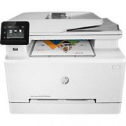 HP M283fdw Colour Laser All-in-One Printer A4