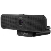 Logitech HD-Webcam C925e
