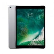 APPLE iPad Pro 10,5P Wi-Fi 256GB - Space Grey