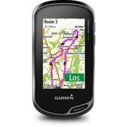 Garmin Localizzatore GPS Garmin Oregon 700