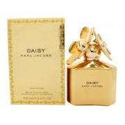 Daisy Tech Marc Jacobs Daisy Shine - Eau de Toilette Gold Edition 100ml