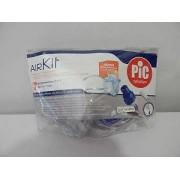 Pic/Pikdare Air Kit Pic.