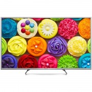 TELEVIZOR PANASONIC TX-50CS620E, LED, FULL HD, SMART TV, 127 CM