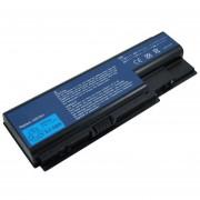 Batería Genérica para Acer Aspire Travelmate Extensa 2920/362X/556X/46XX/242X/328X/330X/623X/629X/649X/659X-Negro