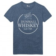 Tricou marimea M Dishonored 2 Dunwall Whiskey