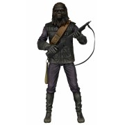 Planet of the Apes, Gorilla Soldier 18 cm