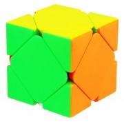 3x3x3 Cubo Magico Yuxin Xiao Mofa - Vistoso