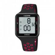 Calypso K5748/5 часовник за мъже и жени