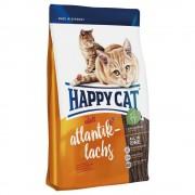 Happy Cat Supreme Happy Cat Adult Salmone dell'Atlantico - 2 x 10 kg