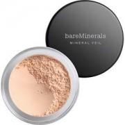 bareMinerals Face Makeup Finishing Powder SPF 25 Mineral Veil Original 6 g