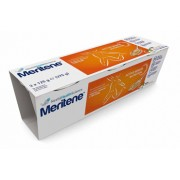 > Meritene Creme Nocciola 3x125g