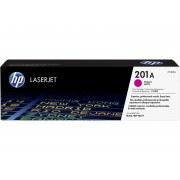 Консуматив HP 201A Magenta Original LaserJet Toner Cartridge (CF403A)