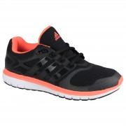 Pantofi sport femei adidas Performance Energy Cloud V Running CG3035