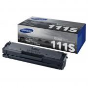 Samsung MLT-D111S Toner Negro SL-M2022/SL-M2022W/SL-M2070