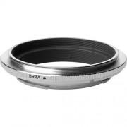 Nikon BR-2A 52mm - ANELLO DI INVERSIONE OBIETTIVO