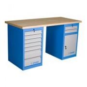Banc modular Unior 942A2