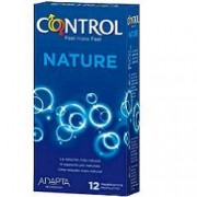 ARTSANA SPA Control Nature 6pz